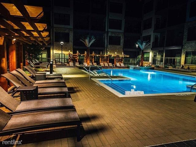 2 Bedrooms, Grant Park Rental in Atlanta, GA for $2,570 - Photo 1
