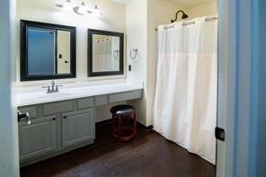 3 Bedrooms, Sterling Ridge Rental in Houston for $1,600 - Photo 2