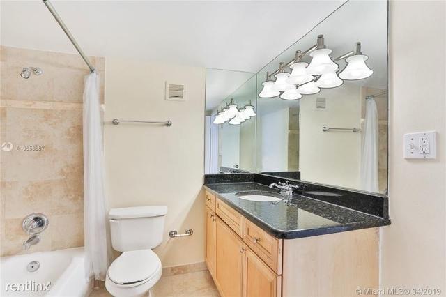 1 Bedroom, West Avenue Rental in Miami, FL for $2,390 - Photo 2