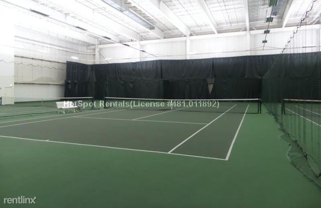 2 Bedrooms, Gold Coast Rental in Chicago, IL for $2,546 - Photo 2