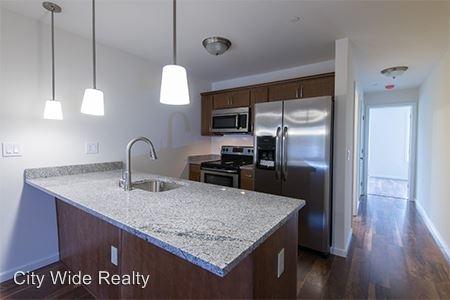 2 Bedrooms, Walnut Hill Rental in Philadelphia, PA for $1,650 - Photo 1