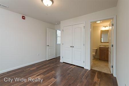 2 Bedrooms, Walnut Hill Rental in Philadelphia, PA for $1,650 - Photo 2