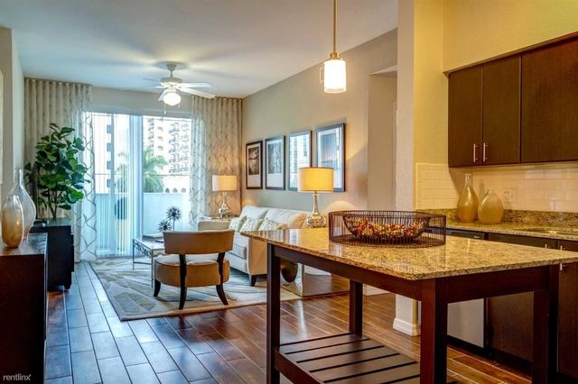 2 Bedrooms, Miami Urban Acres Rental in Miami, FL for $2,460 - Photo 1