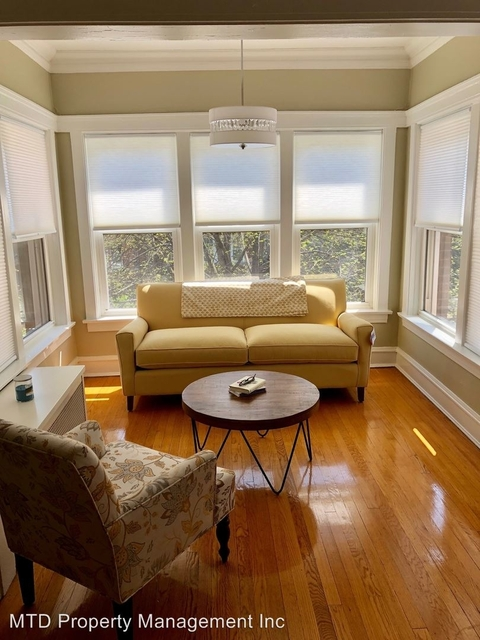 3 Bedrooms, Rogers Park Rental in Chicago, IL for $1,750 - Photo 1