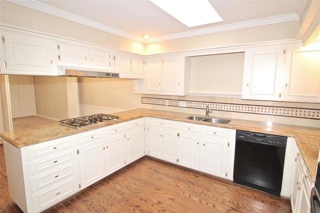 3 Bedrooms, Sugar Creek Rental in Houston for $2,100 - Photo 1