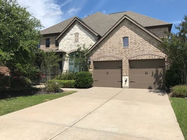 4 Bedrooms, Fort Bend County Rental in Houston for $3,300 - Photo 1