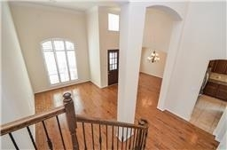 4 Bedrooms, Fort Bend County Rental in Houston for $3,300 - Photo 2