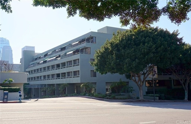 2 Bedrooms, Arts District Rental in Los Angeles, CA for $3,600 - Photo 2
