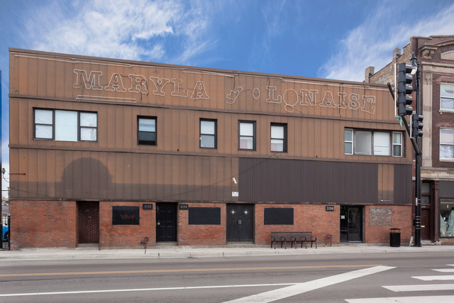 2 Bedrooms, Logan Square Rental in Chicago, IL for $1,295 - Photo 1