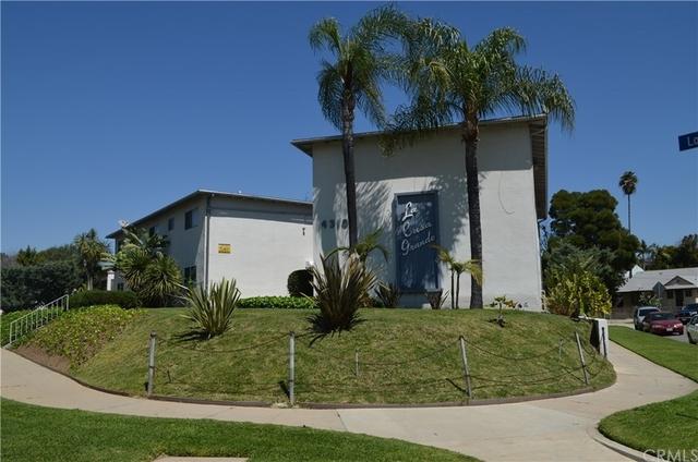 2 Bedrooms, El Sereno Rental in Los Angeles, CA for $1,850 - Photo 1