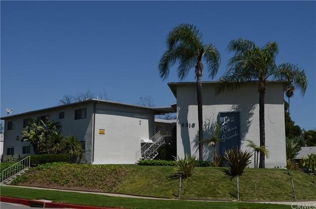 2 Bedrooms, El Sereno Rental in Los Angeles, CA for $1,850 - Photo 2