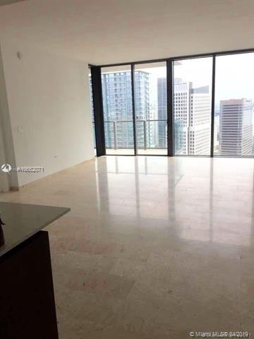 1 Bedroom, East Little Havana Rental in Miami, FL for $3,300 - Photo 2