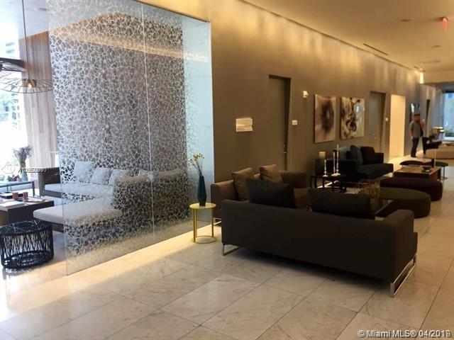 1 Bedroom, East Little Havana Rental in Miami, FL for $3,300 - Photo 1