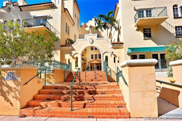 3 Bedrooms, Coral Gables Section Rental in Miami, FL for $2,450 - Photo 1