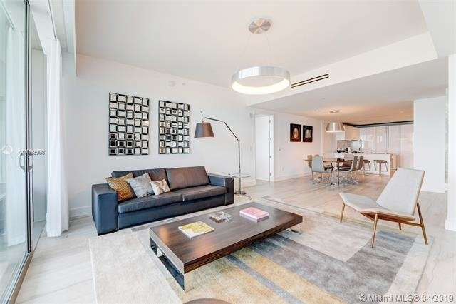 2 Bedrooms, Bal Harbor Ocean Front Rental in Miami, FL for $14,500 - Photo 1