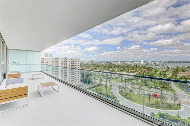 2 Bedrooms, Bal Harbor Ocean Front Rental in Miami, FL for $14,500 - Photo 2