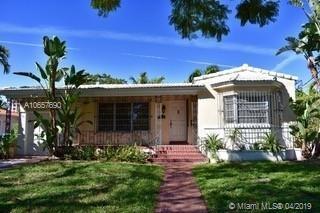 2 Bedrooms, Brickell Estates Rental in Miami, FL for $3,500 - Photo 1