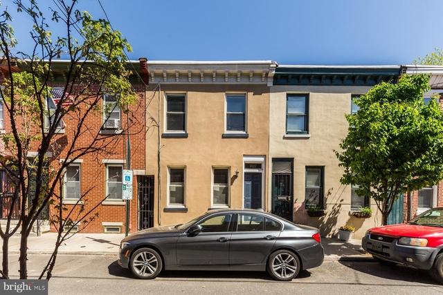2 Bedrooms, Graduate Hospital Rental in Philadelphia, PA for $2,395 - Photo 1