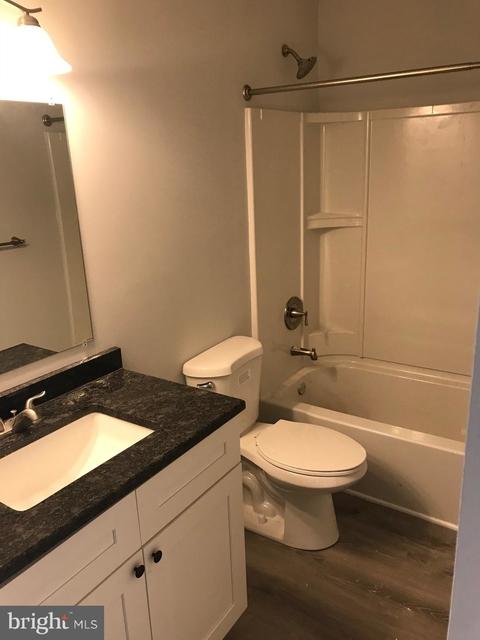 1 Bedroom, Cooper Grant Rental in Philadelphia, PA for $1,000 - Photo 2