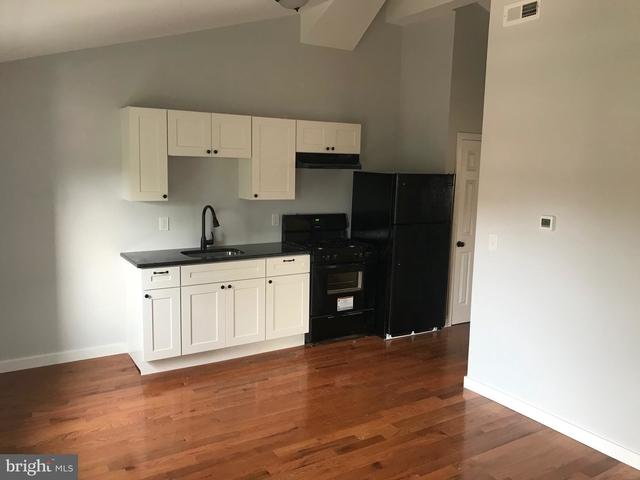 1 Bedroom, Cooper Grant Rental in Philadelphia, PA for $1,000 - Photo 1