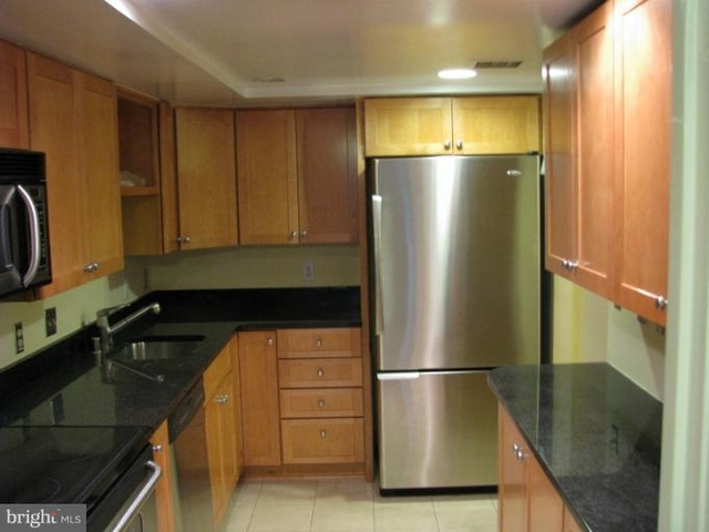 2 Bedrooms, Connecticut Avenue - K Street Rental in Washington, DC for $4,200 - Photo 2