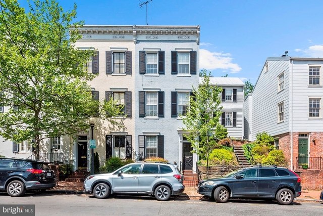 2 Bedrooms, East Village Rental in Washington, DC for $5,200 - Photo 1