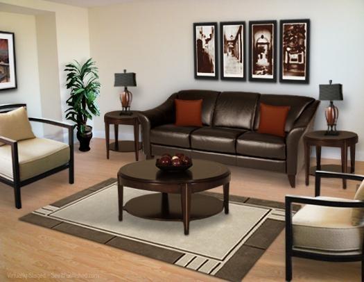 2 Bedrooms, Coolidge Corner Rental in Boston, MA for $3,450 - Photo 1
