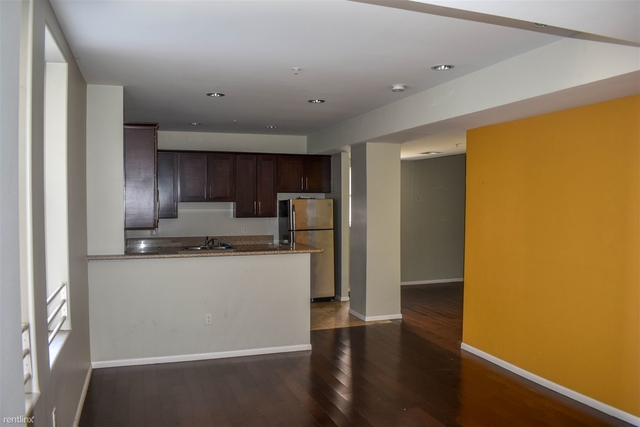 1 Bedroom, Historic Downtown Rental in Los Angeles, CA for $2,450 - Photo 1