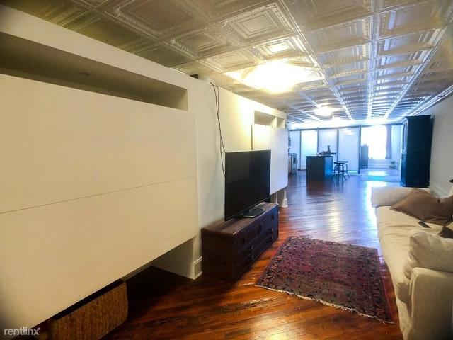 2 Bedrooms, Center City East Rental in Philadelphia, PA for $2,195 - Photo 2