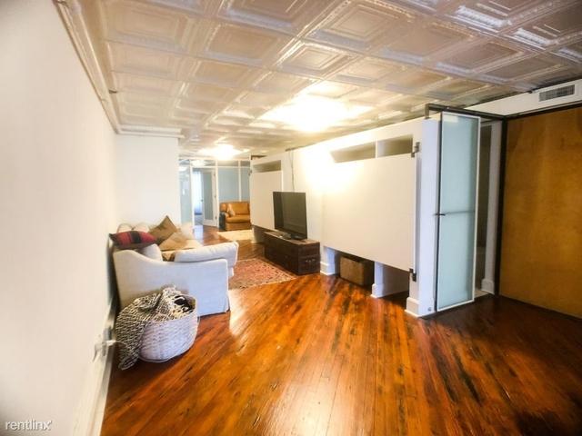 2 Bedrooms, Center City East Rental in Philadelphia, PA for $2,195 - Photo 1