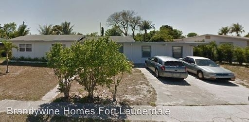 3 Bedrooms, Lauderdale Manors Rental in Miami, FL for $1,700 - Photo 1