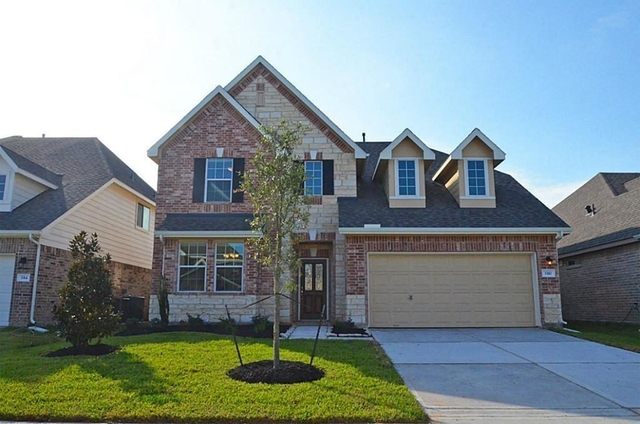 5 Bedrooms, Fort Bend County Rental in Houston for $2,200 - Photo 1