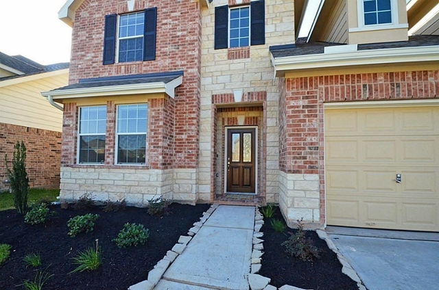 5 Bedrooms, Fort Bend County Rental in Houston for $2,200 - Photo 2