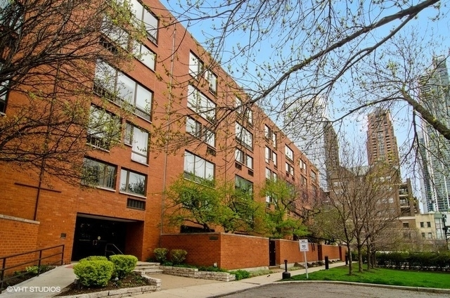 3 Bedrooms, Dearborn Park Rental in Chicago, IL for $2,900 - Photo 2