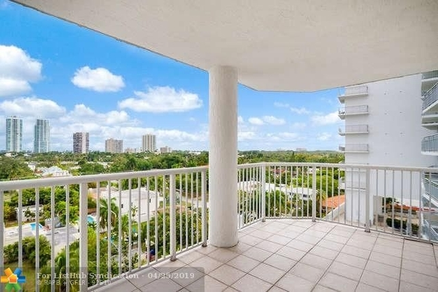 1 Bedroom, Coral Way Rental in Miami, FL for $2,299 - Photo 1