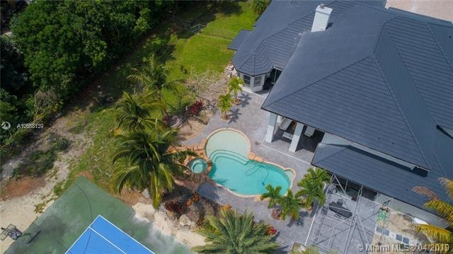 7 Bedrooms, Northstar Rental in Miami, FL for $13,000 - Photo 2