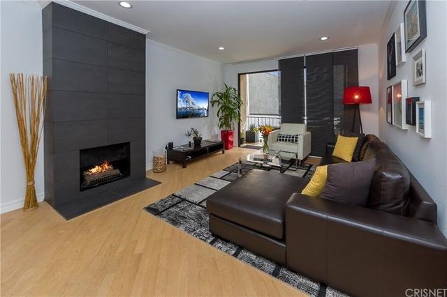 2 Bedrooms, Sherman Oaks Rental in Los Angeles, CA for $3,350 - Photo 1