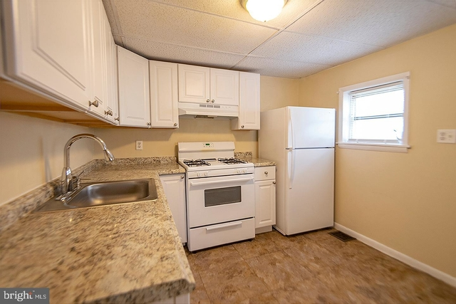 3 Bedrooms, Grays Ferry Rental in Philadelphia, PA for $1,150 - Photo 2