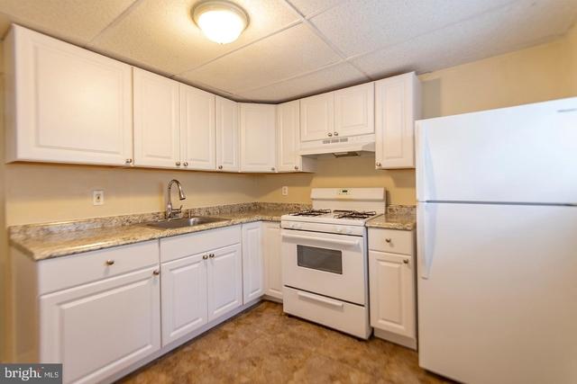 3 Bedrooms, Grays Ferry Rental in Philadelphia, PA for $1,150 - Photo 1