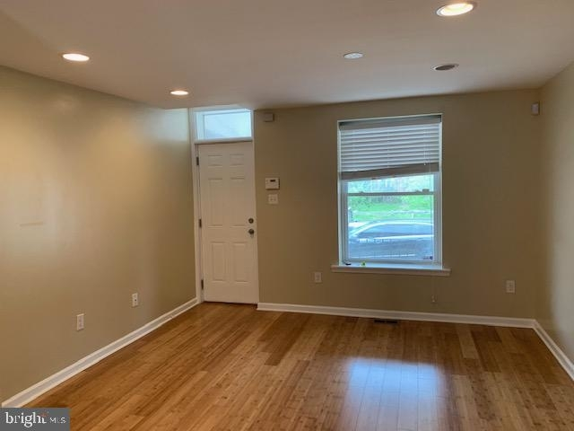 2 Bedrooms, Grays Ferry Rental in Philadelphia, PA for $1,250 - Photo 2