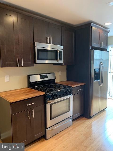 2 Bedrooms, Grays Ferry Rental in Philadelphia, PA for $1,250 - Photo 1