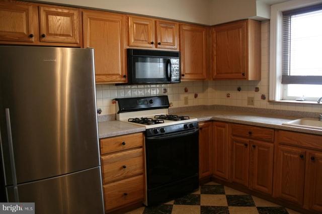 1 Bedroom, Holmesburg Rental in Philadelphia, PA for $900 - Photo 2