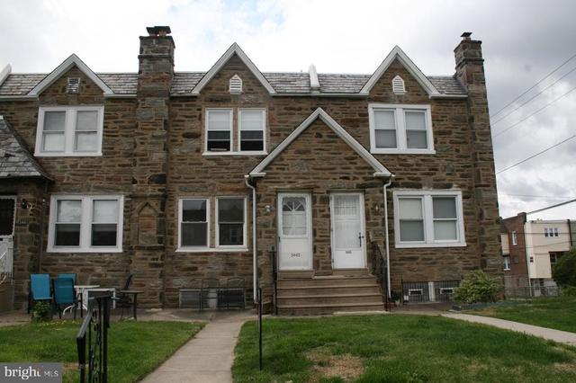 1 Bedroom, Holmesburg Rental in Philadelphia, PA for $900 - Photo 1