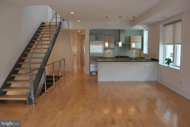 3 Bedrooms, Woodley Park Rental in Washington, DC for $5,300 - Photo 2