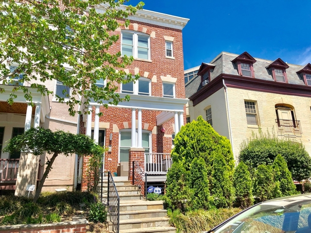 3 Bedrooms, Woodley Park Rental in Washington, DC for $5,300 - Photo 1