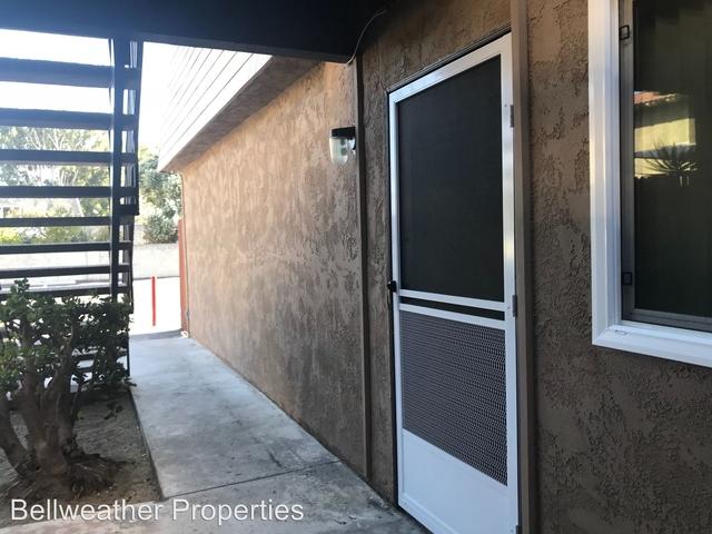 1 Bedroom, Huntington Beach Rental in Los Angeles, CA for $1,695 - Photo 1