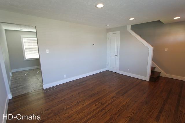 2 Bedrooms, Hanscom Park Rental in Omaha, NE for $970 - Photo 1