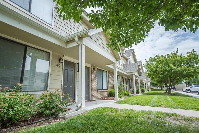 3 Bedrooms, Wichita Rental in Wichita, KS for $869 - Photo 2