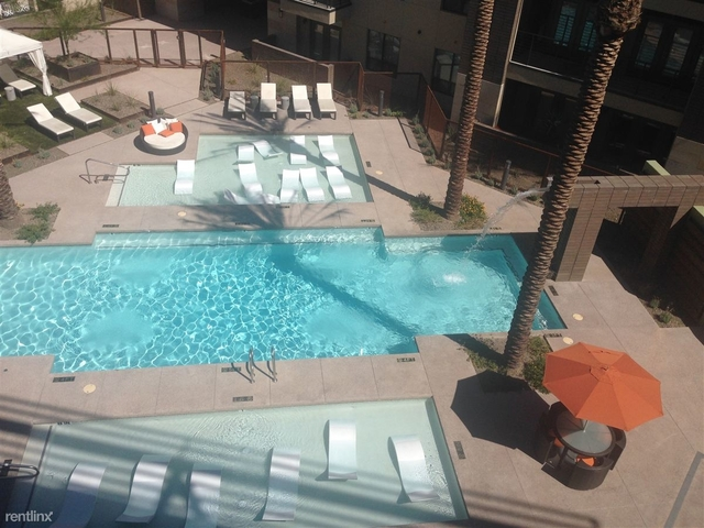 2 Bedrooms, Fashion Square Rental in Phoenix, AZ for $1,838 - Photo 2