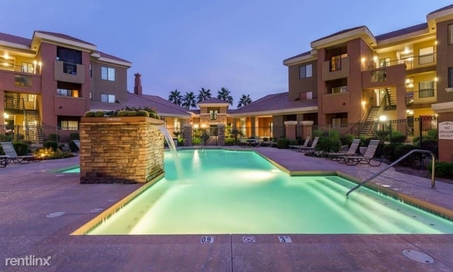 3 Bedrooms, Phoenix Rental in Phoenix, AZ for $1,487 - Photo 2